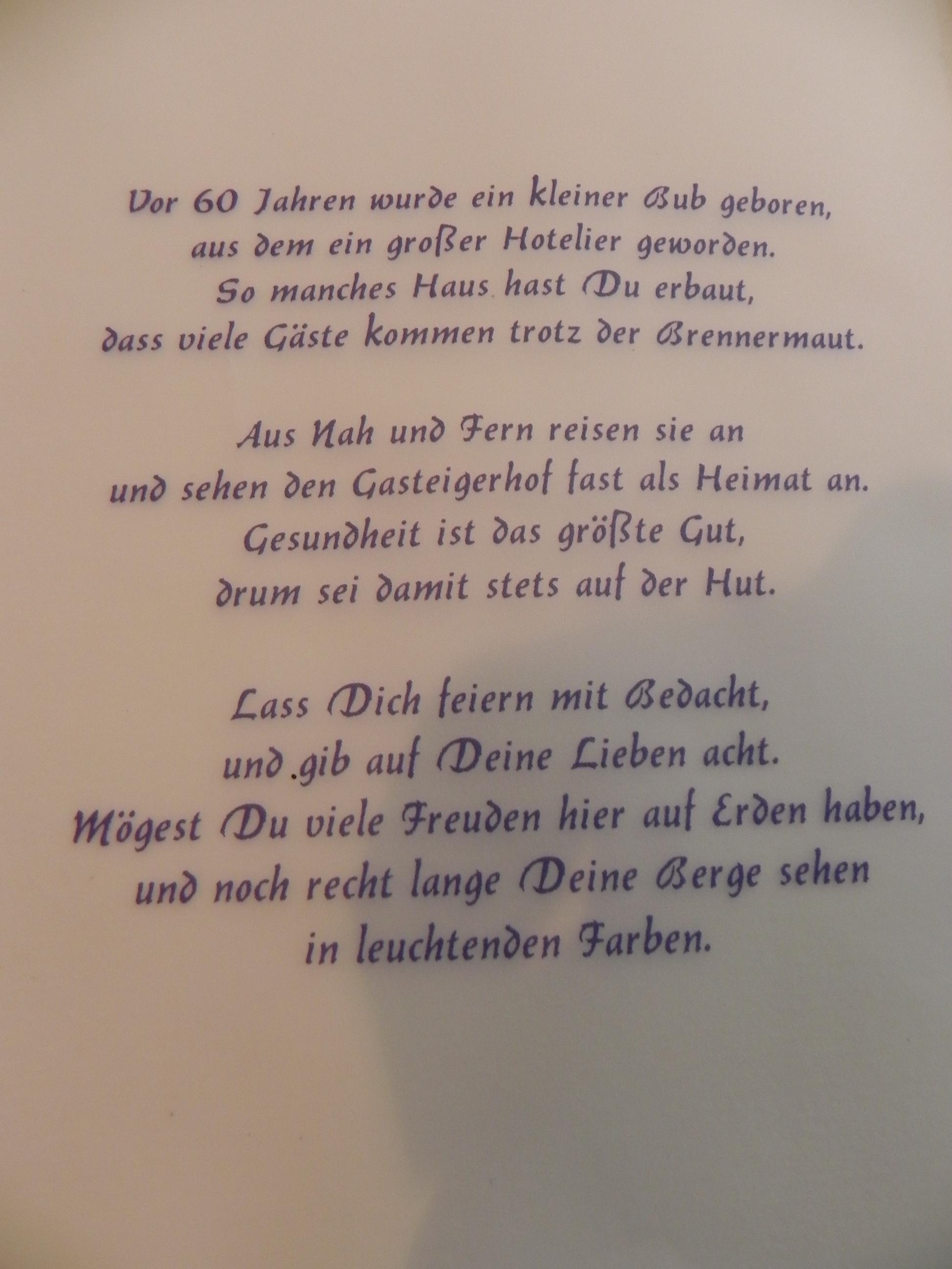Deko Men Karten Tischdekoration Kerzen Dscn2125 Dekoration Zum 50