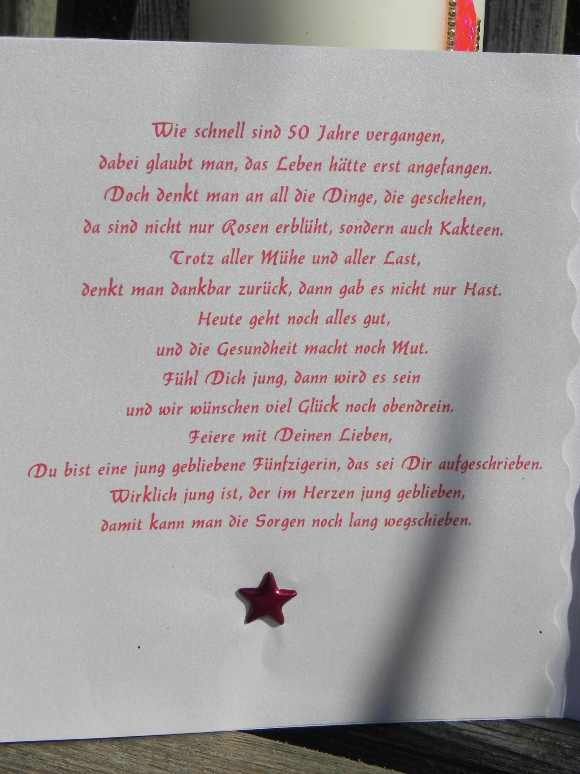 Deko Menükarten Tischdekoration Kerzen Dscn9741